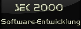 Freeware Downloads von SEK-2000.de
